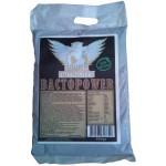 Bactopower 600gr