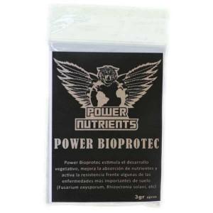 Power Bioprotec