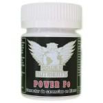 Power Fe