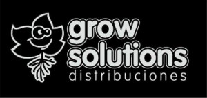 Grow Solutions