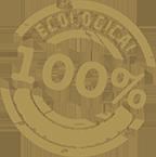 logo_ecologico2
